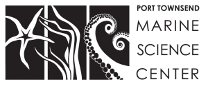 PTMSC-logo-stacked-text-rt