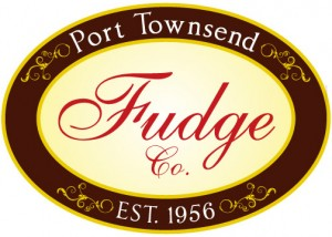 port-townsend-fudge_logo_v2