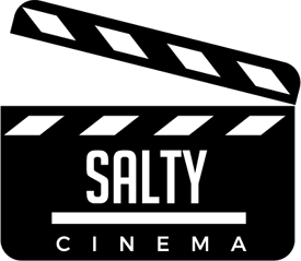 Salty Cinema