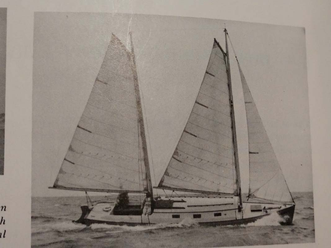 Boats for Sale | Northwest Maritime Center